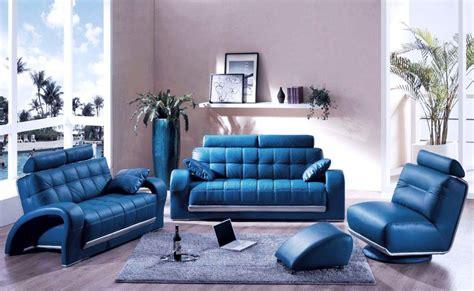 Blue Leather Sofa Ikea Blue Leather Sofa Ikea Fjellkjeden Blue Leather Sofa Ikea