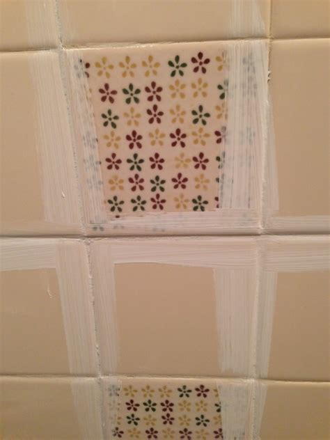 cleaning bathroom walls before painting cleaning bathroom walls before painting image bathroom 2017