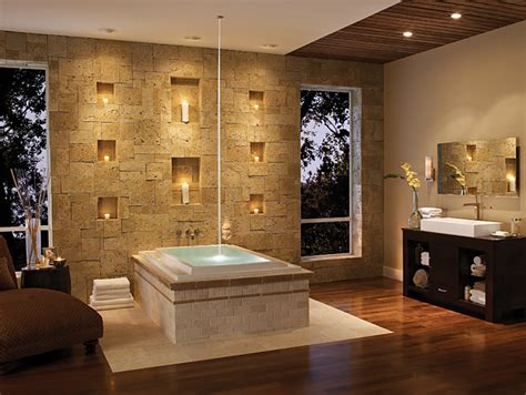Travertine Dining Tables Images Image Gallery Luxury natural stone pavers and walling at centenary landscaping