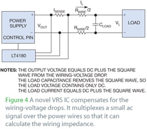 decoupling capacitor wiring decoupling capacitor voltage drop 28 images can i connect power or gnd pins to their planes