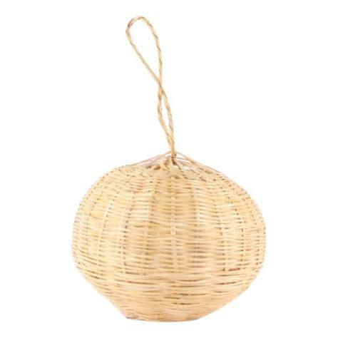 culle vimini usate culla culle artigianale vimini legno faggi cerca compra