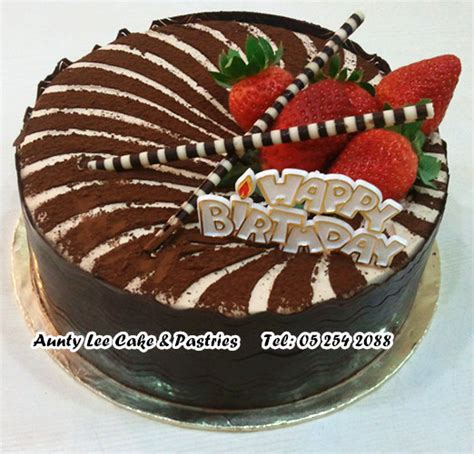 Chocolate Wedding Cake Designs by Ipoh Cake Shop Custom Made Cakes Gt Cake And