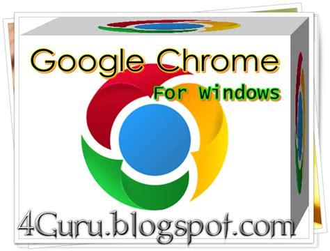 google chrome free download full version cnet avg free easy download 2012 full version cnet bankverh