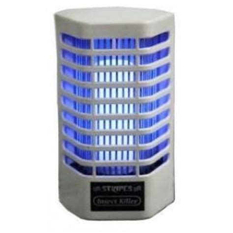 body gard electronic insect mosquito killer with night l mrp rs 725 led torch mrp rs