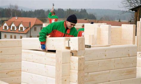 Blockhaus Bauen Anleitung 4805 by Blockhaus Bauen Anleitung Die Sauna Auf Dem Grundst Ck