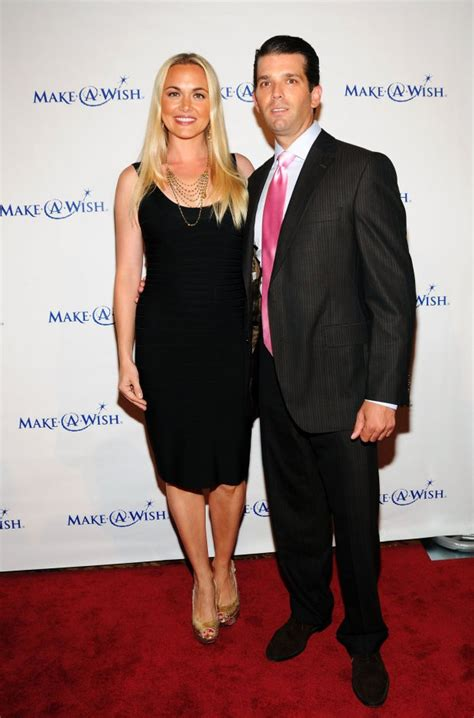 Lepaparazzi News Update Marries In New York by Donald Jr And Set To Divorce News