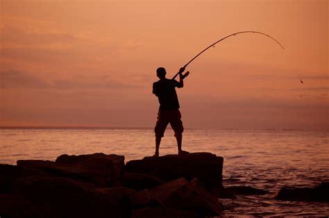 Pancingan Buat Di Laut suryowidiyanto mancing mania pgn 2010