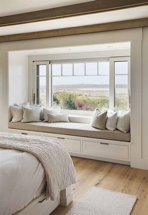one window bedroom best 25 window seats ideas on pinterest bay window