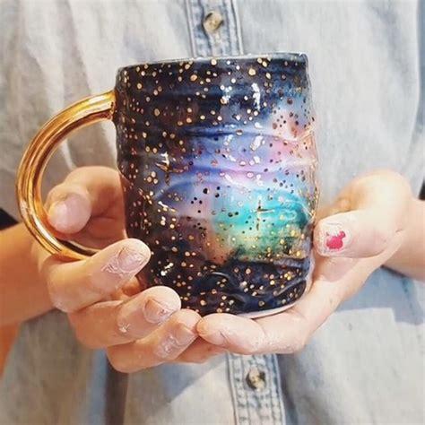 cool coffee mug best 25 cool mugs ideas on coffee mugs big
