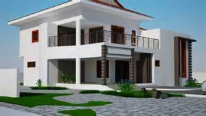 Eurostyle Home Design Gallery by House Plans Ghana Ghana House Plans Ghana Building