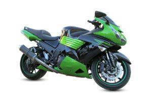 Motorrad Versicherung Haftpflicht by Motorrad Teilkaskoversicherung Oder Haftpflicht Was Ist