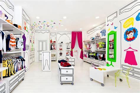 Likecom Visual Shopping Search Engine For Fashion by Piccino Children Fashion Store By Masquespacio Valencia