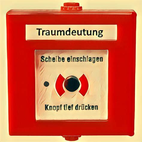 Traumdeutung Auto by Alarm Traum Deutung