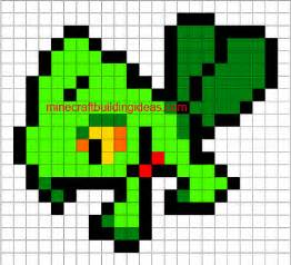 minecraft pixel art the original 150 6 charizard apps