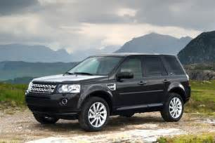 2015 land rover lr2 2015 land rover lr2 new car review autotrader