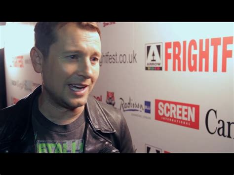 upgrade leigh whannell review leigh whannell talks upgrade frightfest 2018 exclusive