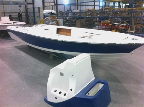 blue wave boat t top sneak peek blue wave 2400 pure bay yamaha f300 the