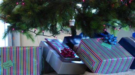 Core Power Gift Card - a last minute seattle refined holiday gift guide seattle refined