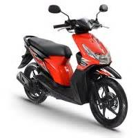 Honda Motorcycle Dealer Philippines Motortrade Philippines Best Motorcycle Dealer Honda