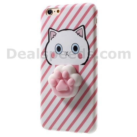 Squishy Model Diskon discount china wholesale 3d squishy soft tpu back phone