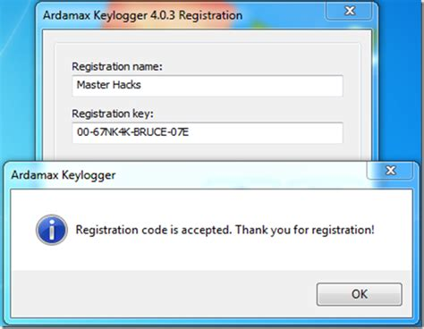 remote keylogger full version powered keylogger crack free download full