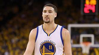 klay thompson klay thompson s family the pictures you need to see heavy
