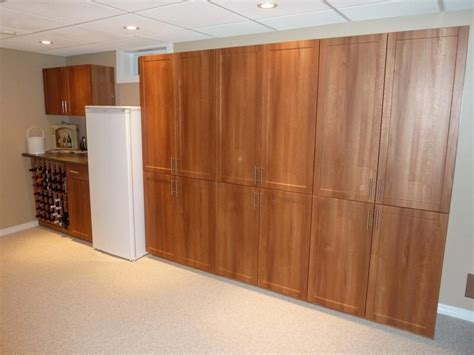 How To Build Garage Cabinets Easy by Planning Ideas Simple Garage Cabinets Plans Idea How