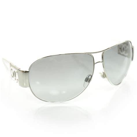 chanel aviator polarized sunglasses www tapdance org