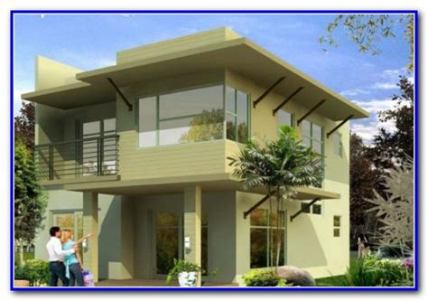 exterior paint ideas for houses in india painting home design ideas zwdozjav8q
