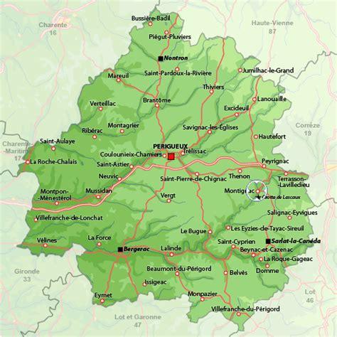 Gîte à Montignac, location vacances Dordogne : Disponible pour 5 personnes. Dans Périgord Noir à