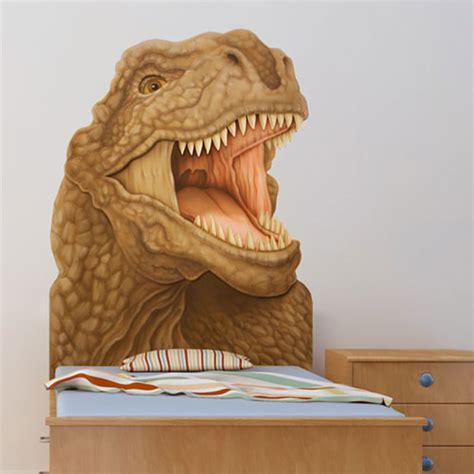 dinosaur bed frame t rex triceratops headboards jurassic nap