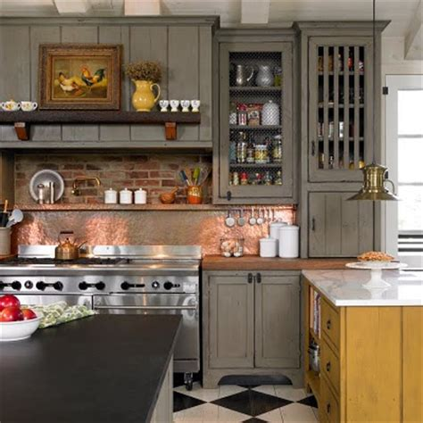 timeless kitchen cabinet colors timeless kitchen cabinetry authentic brickwork in your