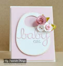 best 25 baby cards ideas on baby shower cards baby cards and handmade baby cards