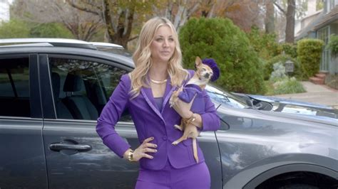 Who Is The In The Toyota Commercial Bowl Ads A Compilation Of Car Commercials For 2013