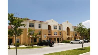 broward county housing authority crystal lakes apartments miami gardens hollywood fl low income housing hollywood low