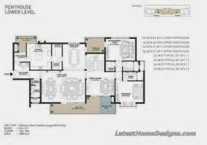 8000 Square Foot House Plans by 7000 To 8000 Square Foot House Plans