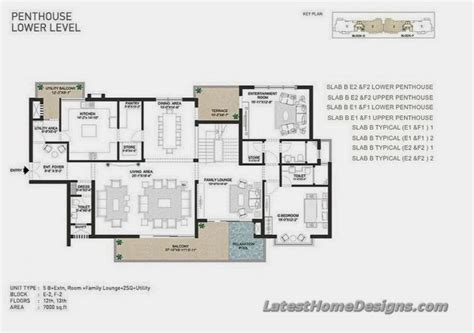 7000 Sq Ft Lot Duplex Plans Joy Studio Design Gallery Best Design