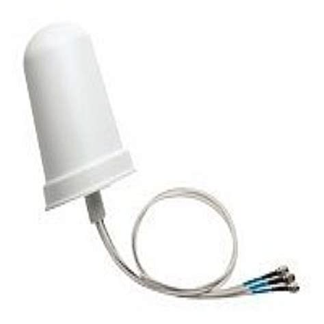 Cisco Aironet 2 4 Ghz Mimo Wall Mounted Omnidirectional Antenna Air A cisco aironet 5 ghz mimo wall mounted omnidirectional antenna antenna 802 11 a b g n