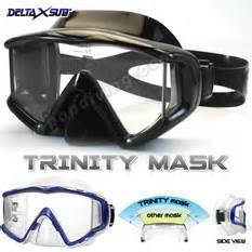 Kacamata Wanita Cd Anggle Black Fullset popular toko alat selam dan peralatan kapal di surabaya
