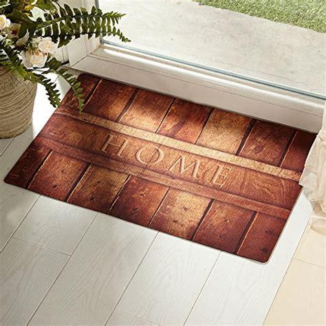low profile entry rug 19 amagabeli rustic indoor non skid doormat entrance low profile washable rubber door mat