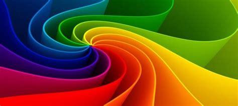 um colors una oportunitat per descobrir els colors regi 243 7