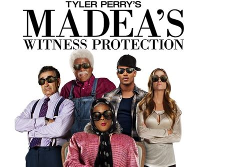 madea s witness protectionporchdrinking com