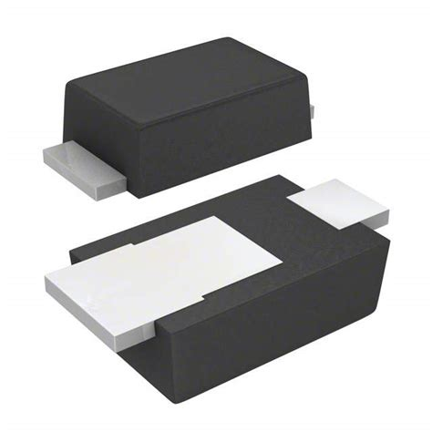 diodes digikey dfls1200 7 diodes incorporated discrete semiconductor products digikey