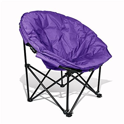 best saucer chair for adults best cing chairs that are comfortable and sturdy