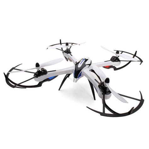 Drone Tarantula X6 New Version Yizhan Tarantula X6 Drone 2 4g 4ch Rc Quadcopter With Hyper Ioc Function Remote
