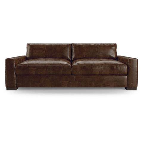 Purple Leather Sofa Modern Purple Leather Sectional 0298 Purple Leather Sofa