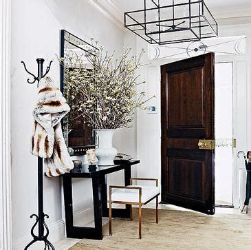 small entryway inspiration make your first impression count create a foyer that
