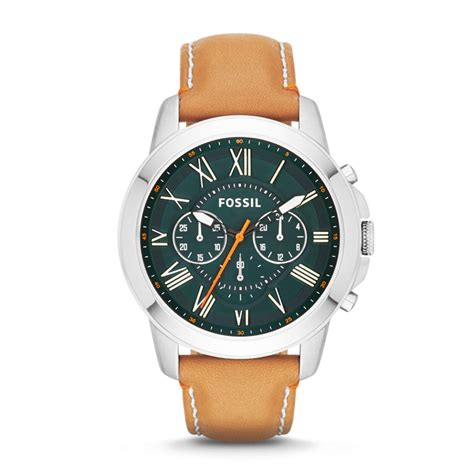 jam tangan fossil es3862 original jam tangan fossil fs4918 original jual jam tangan