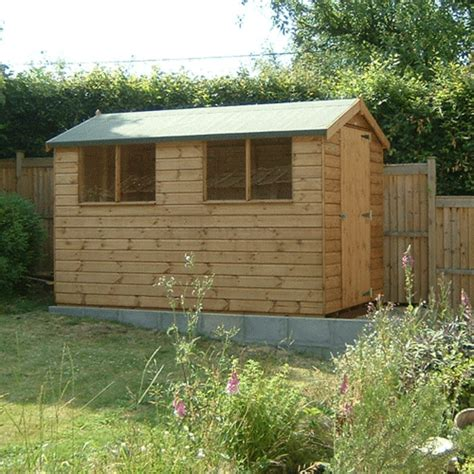 Garden Sheds Hertfordshire by Garden Sheds Workshops Summer Houses In Hertfordshire Buckinghamshire