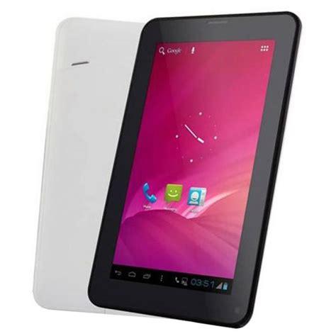 Tablet Android Terbaru Murah zyrex onepad sa7321 tablet android murah katalog handphone